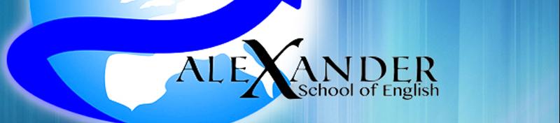 AlexanderSchool