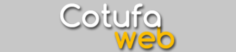 Cotufaweb