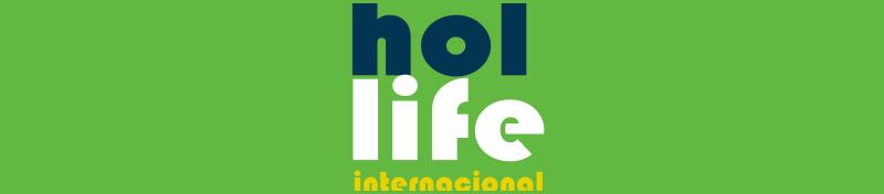 HolLife