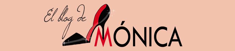 blogmonica