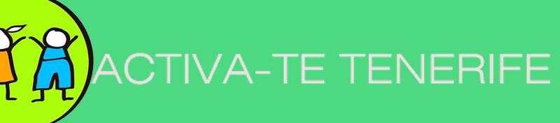 ActivateTenerife